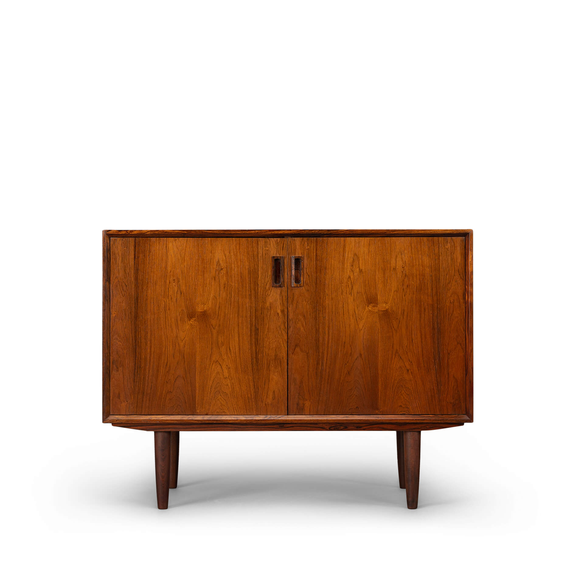 Vintage dressoir No. 1